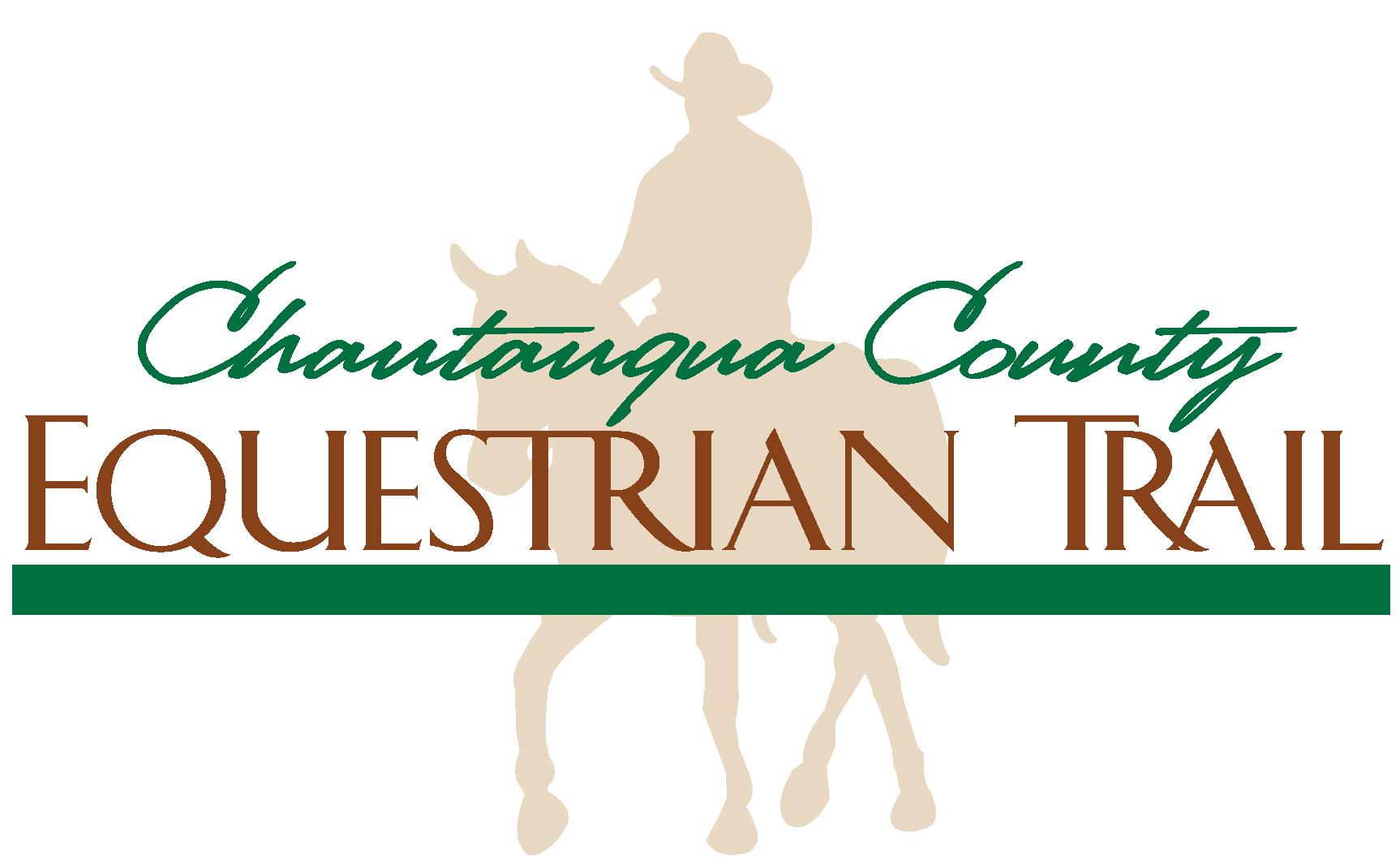 Chautauqua County Equestrian Trail System
